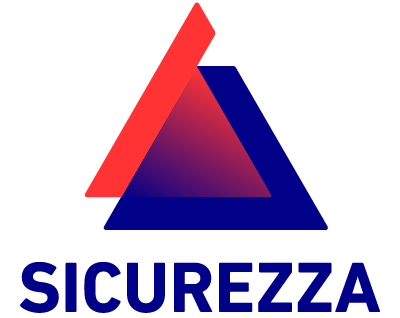Area sicurezza
