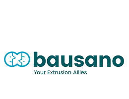 Bausano & Figli Spa - Your Extrusion Allies