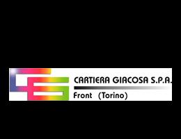 Cartiera Giacosa S.p.A.