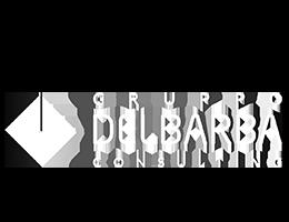 Gruppo Del Barba Consulting