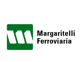 Margaritelli Ferroviaria S.p.A.