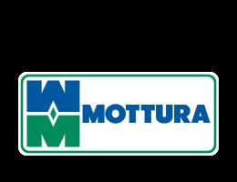 MOTTURA S.P.A.