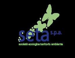 S.E.T.A. spa - Società Ecologica Territorio Ambiente
