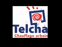 Telcha S.r.l. - Teleriscalda la città
