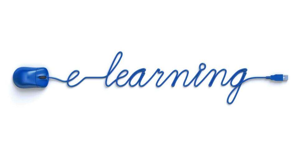 Corsi e-learning: la formazione <em>digital</em> per sicurezza e GDPR