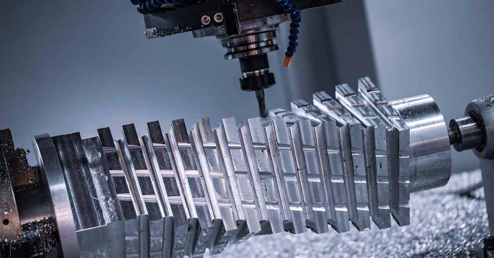 Formaldeide: rischio cancerogeno in metalmeccanica